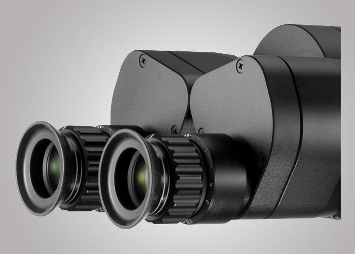 3MC-Concept - Microscope CJ-Optik Advanced - Un sens du détail poussé - Copyright CJ-Optik