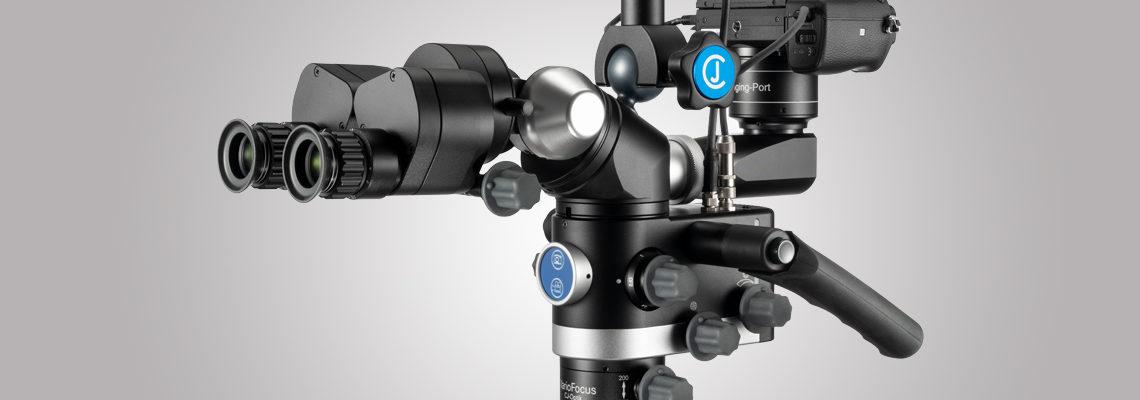 3MC-Concept - Microscope CJ-Optik Advanced Sensor Unit - Copyright CJ-Optik