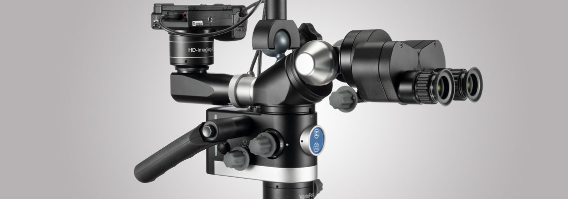 3MC-Concept - Microscope CJ-Optik Advanced Sensor Unit - Sony 6400 - Copyright CJ-Optik