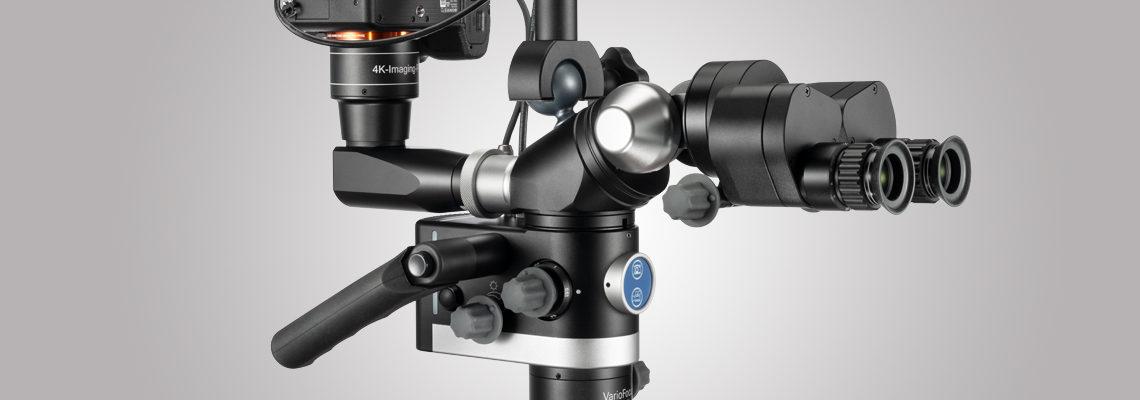 3MC-Concept - Microscope CJ-Optik Advanced Sensor Unit - Sony Alpha - Copyright CJ-Optik