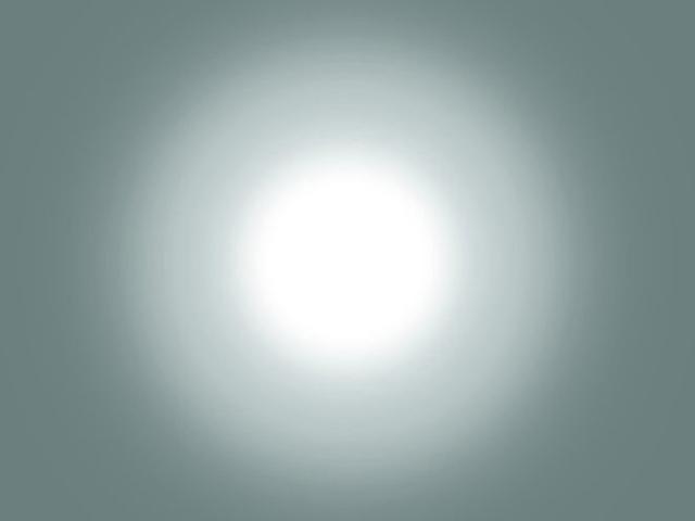 3MC-Concept - I.C.Lercher - Led Light Plus - Lumière décroissante - Copyright CJ-Optik