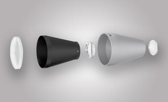 3MC-Concept - I.C.Lercher - Loupe détail 2021 - Copyright I.C.LErcher