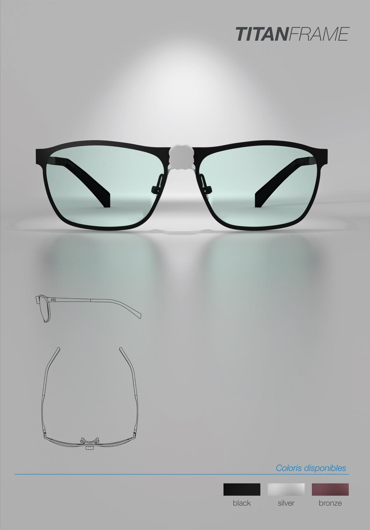 3MC-Concept - I.C.Lercher - Montures Titan Frame 2021 - Copyright I.C.LErcher