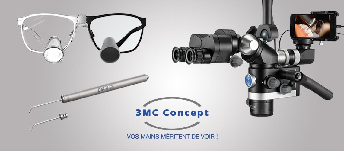 3MC-Concept - I.C.Lercher - Visuel générique 2021 - Copyright I.C.LErcher